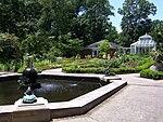 Dixon Memphis TN garden 1.jpg