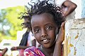 Djibouti children - 201214-Z-IT440-013.jpg
