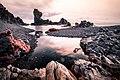 Djupalonssandur Beach Iceland Travel Photography (212306465).jpeg