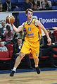 Dmitry Khvostov 2012 BCKhimki.JPG