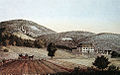 Dobrna Mansion 1830.jpg
