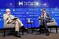 Dodd-Frank at 5- A conversation with Treasury Secretary Jacob J. Lew (19339694329).jpg