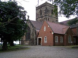 Dodderhill Church - geograph.org.uk - 198725.jpg
