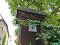 Dohnaische Straße Pirna in color 119829571.jpg