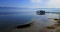 Dojran Lake 267.JPG