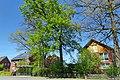 Dolberg, 59229 Ahlen, Germany - panoramio (33).jpg