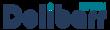 Dolibarr logo.png