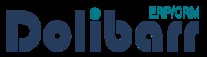 Dolibarr - Image: Dolibarr logo