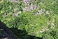 Dolina reke Vučjanke 05.jpg
