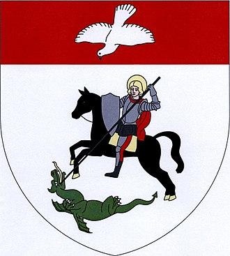 Dolní Čermná - Image: Dolní Čermná Co A