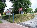 Dolní Chabry, ubytovna Spořická.jpg