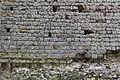 Domfront - vestiges du château 23.jpg