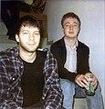 Dominic Maker & Kai Campos.jpg