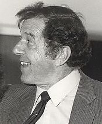 Australian Democrats - Don Chipp, Democrats federal leader 1977–1986