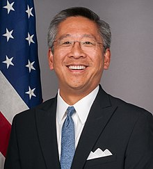 Donald Lu official photo.jpg