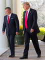 Donald Trump and King Abdullah II crop.png