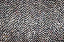 Donegal Tweed Wikipedia