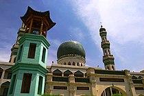 Dongguan mosque.jpg