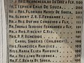 Donors to the Saligao church... 1970s listing.jpg