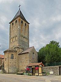 Donzy-le-Pertuis (Saône-et-Loire).jpg