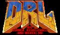 Doom-rl logo.png