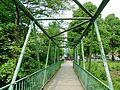Doppelbrücke Goebenbrücke Teil 2.jpg