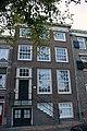 Dordrecht - Nieuwe Haven 14 en 15.JPG
