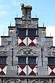 Dordrecht 108.jpg