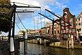 Dordrecht 122.jpg