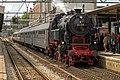 Dordrecht SSN 65 018 Dordt in stoom evenement (14237512056).jpg