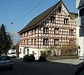 Dornbirn Oberdorf - panoramio.jpg