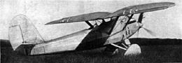 Dornier Do 10 on ground c1932.jpg