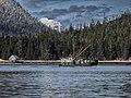 Dorothea Packer Wrangell Narrows 131.jpg