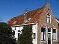 Dorpsstraat 71.jpg