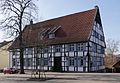 Dortmund Baudenkmal Schueruferstr 146 IMGP0143 wp.jpg