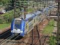 Douai - Accident de personne le 6 juin 2013 sur la ligne de Paris-Nord à Lille (43).JPG