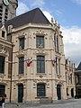 Douai - Beffroi - 11.jpg