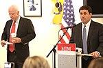 Doug Ducey & John McCain (8493415588).jpg