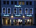 Douglas in Muenchen in der Kaufingerstrasse.JPG