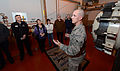 Dover MSG Honorary Commander's tour 2015 150318-F-VV898-139.jpg