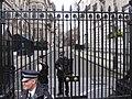 Downing Street (117723526).jpg