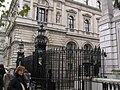 Downing Street (77815810).jpg