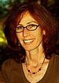 Dr. Karen B. Strier.jpg