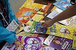 Dr. Seuss' Birthday Party 170302-F-EZ530-039.jpg