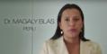 Dr Magaly Blas Peru.png