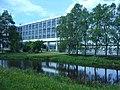 Dr Nassau College Penta - panoramio.jpg