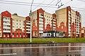 Dražnia — Soltysa street (Minsk) p1.jpg