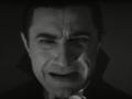 Dracula (1931) trailer - Bela Lugosi 2.png