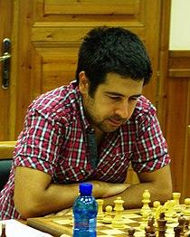 Dragan Solak 2011.jpg