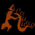 Drammar logo.png